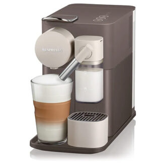 מכונות קפה